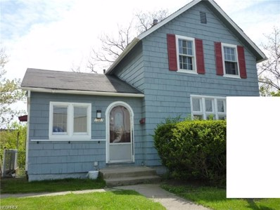1587 Wooster Rd, Rocky River, OH 44116 - MLS#: 4000306