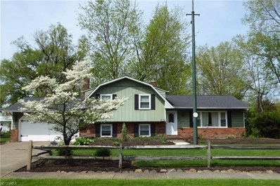 6140 Maplewood Rd, Mentor, OH 44060 - MLS#: 4000332