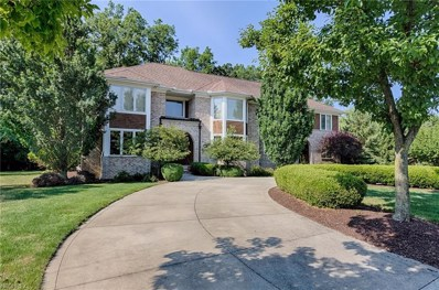 3220 S Windsor Ct, Westlake, OH 44145 - MLS#: 4000464