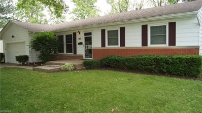 4322 Lorwood Dr, Stow, OH 44224 - MLS#: 4000501