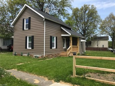 602 W 24th St, Lorain, OH 44052 - MLS#: 4000546