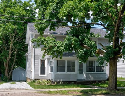 50 River St, Madison, OH 44057 - MLS#: 4000570