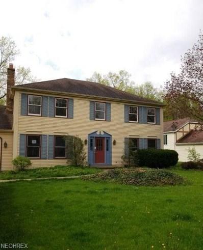25985 Woodpath Trl, Westlake, OH 44145 - MLS#: 4000663