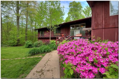 838 Coy Ln, Russell, OH 44022 - MLS#: 4000679