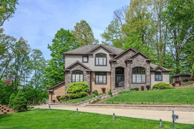 4750 Figgie Dr, Willoughby, OH 44094 - MLS#: 4000778