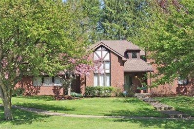 1701 Rosewood Dr, Wooster, OH 44691 - MLS#: 4000786