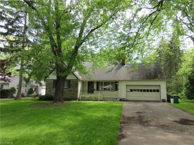 7945 Middlesex Rd, Mentor, OH 44060 - MLS#: 4000792