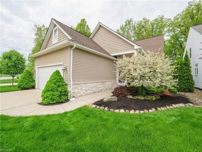 639 Lakeside Dr, Avon Lake, OH 44012 - MLS#: 4000802