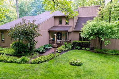 18880 Rivers Edge Dr EAST, Chagrin Falls, OH 44023 - MLS#: 4000815