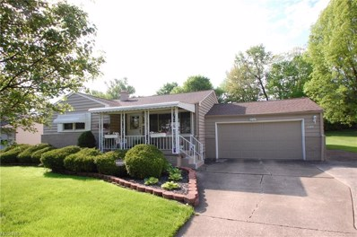 3465 S Wendover Cir, Youngstown, OH 44511 - MLS#: 4000827