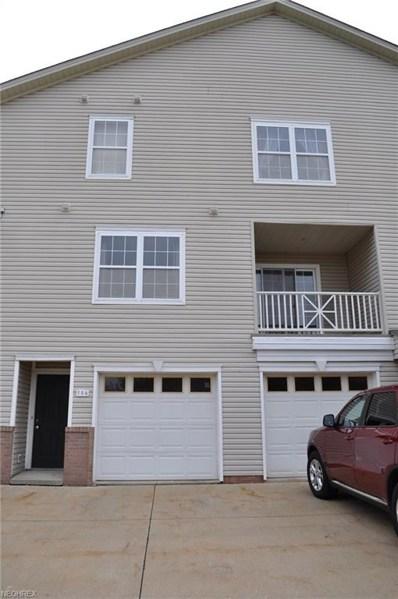 754 Tollis Pky, Broadview Heights, OH 44147 - MLS#: 4000862