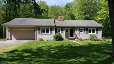 8651 Munson Hill Rd, Ashtabula, OH 44004 - MLS#: 4000879