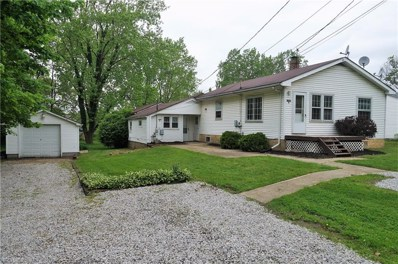 1060 Davey Ave, Kent, OH 44240 - MLS#: 4000905