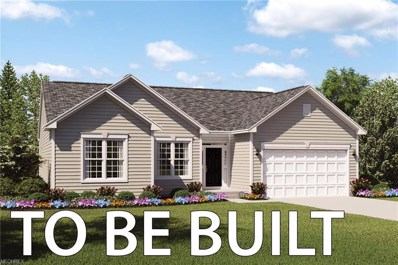 9991 Forest Valley Ln, Streetsboro, OH 44241 - MLS#: 4000995