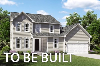 9999 Forest Valley Ln, Streetsboro, OH 44241 - MLS#: 4001037