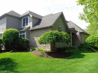 110 Haskell Drive, Bratenahl, OH 44108 - #: 4001060