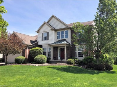 1700 Hamilton Dr, Broadview Heights, OH 44147 - MLS#: 4001082