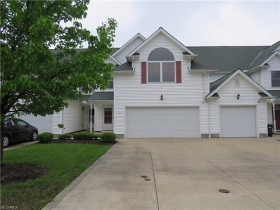 16496 Cottonwood Pl, Middlefield, OH 44062 - MLS#: 4001112