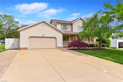 5295 Camden Dr, Stow, OH 44224 - MLS#: 4001211