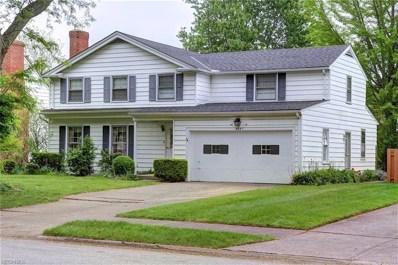 4597 W 224th St, Fairview Park, OH 44126 - MLS#: 4001267