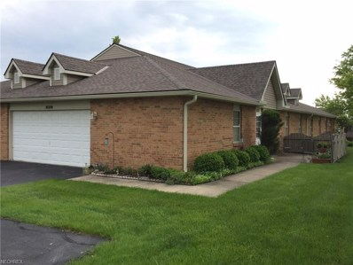 35142 Greenwich Ave, North Ridgeville, OH 44039 - MLS#: 4001299