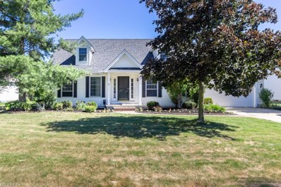 32834 Fox Chappel Ln, Avon Lake, OH 44012 - MLS#: 4001324