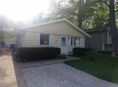 5797 Main Ave, North Ridgeville, OH 44039 - MLS#: 4001351