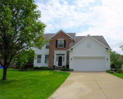 2985 Silver Maple Dr, Fairlawn, OH 44333 - MLS#: 4001398