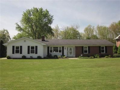 9380 Whitewood Rd, Brecksville, OH 44141 - MLS#: 4001459