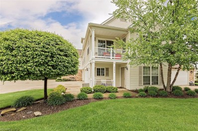 328 W Legend Ct UNIT C, Highland Heights, OH 44143 - MLS#: 4001539