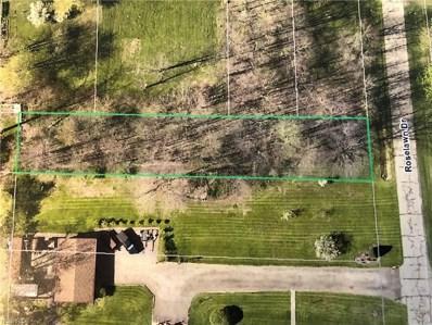 Roselawn, Burton, OH 44021 - MLS#: 4001542