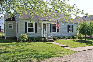 1655 Spring St, Coshocton, OH 43812 - MLS#: 4001558