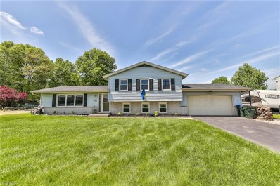 4272 Quick Rd, Peninsula, OH 44264 - MLS#: 4001572