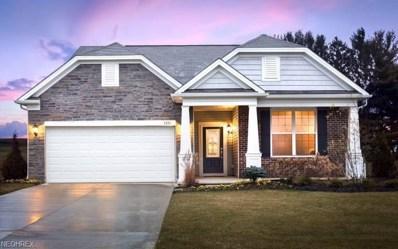 18751 Whitemarsh Ln, Strongsville, OH 44149 - MLS#: 4001592