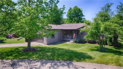 9451 Lakewood Dr NORTHEAST, Mineral City, OH 44656 - MLS#: 4001692