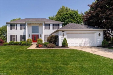 18448 Admiralty Dr, Strongsville, OH 44136 - MLS#: 4001765