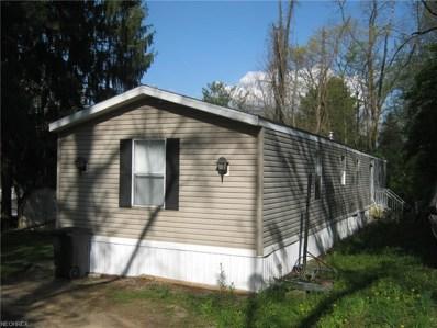 145 Summit Dr, Zanesville, OH 43701 - MLS#: 4001848