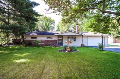 36161 Hedgerow Park Dr, North Ridgeville, OH 44039 - MLS#: 4001960