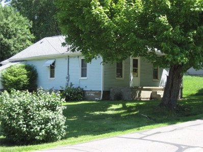 1426 Pleasant Valley Dr, Coshocton, OH 43812 - MLS#: 4001982