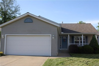 33924 Lincoln Ave, North Ridgeville, OH 44039 - MLS#: 4002000