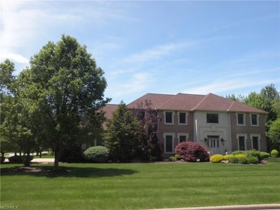 8540 Reserve Ct, Poland, OH 44514 - MLS#: 4002035