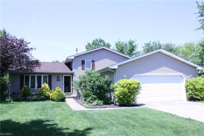 742 Trails End Dr, Amherst, OH 44001 - MLS#: 4002037