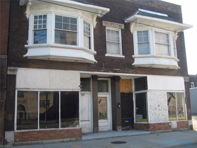 5243 Broadway Ave, Cleveland, OH 44127 - MLS#: 4002041