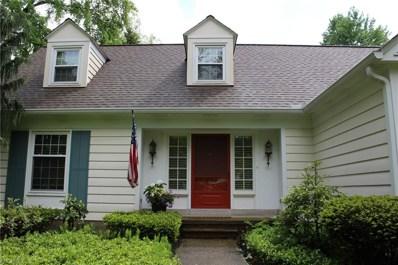 32670 Woodsdale Ln, Solon, OH 44139 - MLS#: 4002060