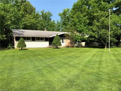 7840 Summerset Dr, Walton Hills, OH 44146 - MLS#: 4002081