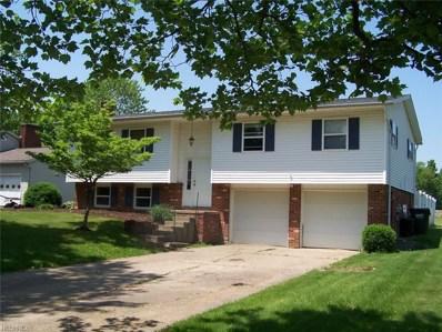 1999 Viking Ave, Orrville, OH 44667 - MLS#: 4002114