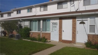 25305 Country Club Blvd UNIT 6, North Olmsted, OH 44070 - MLS#: 4002130