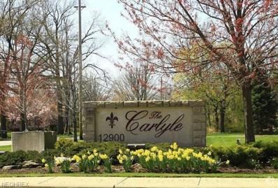 12900 Lake Ave UNIT PH6, Lakewood, OH 44107 - MLS#: 4002142