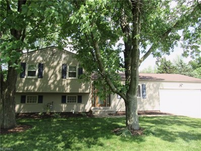 7804 Brownwood Ave NORTHWEST, Canal Fulton, OH 44614 - MLS#: 4002183
