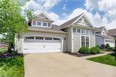13160 Northpointe Cir, Strongsville, OH 44136 - MLS#: 4002204